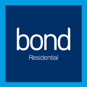 Bond Residential London Branch EAID: BID:
