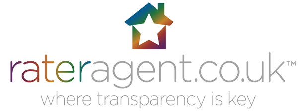 rateagent.co.uk logo