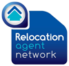 Relocation Network