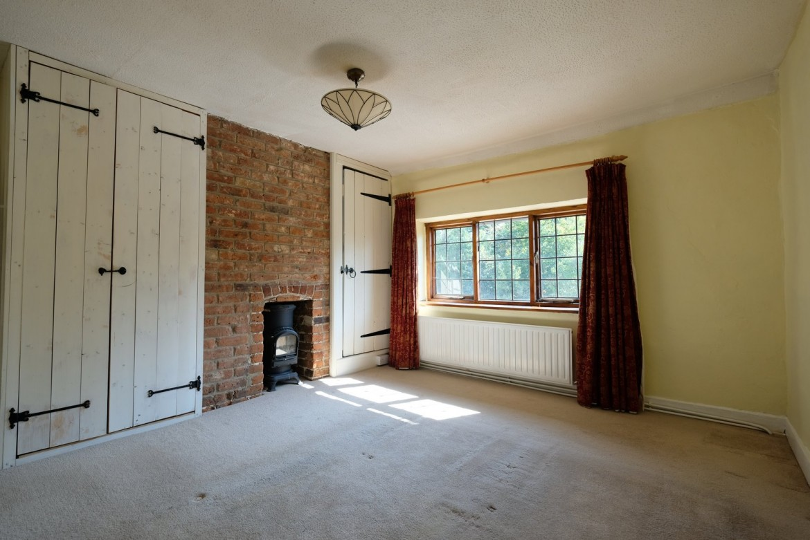 Images for Broomfield, Chelmsford, Essex EAID:3363689002 BID:1388407