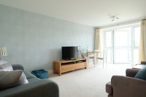 Images for New Writtle Street, Chelmsford, Essex