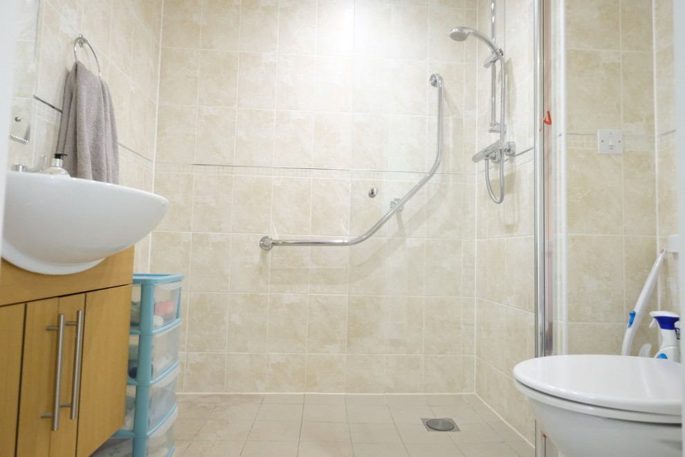 Images for New Writtle Street, Chelmsford, Essex EAID:3363689002 BID:1388407