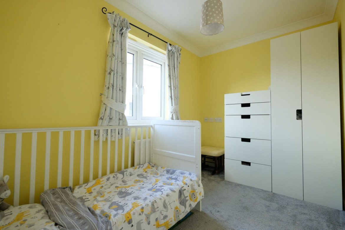 Images for Great Baddow, Chelmsford, Essex EAID:3363689002 BID:1388407