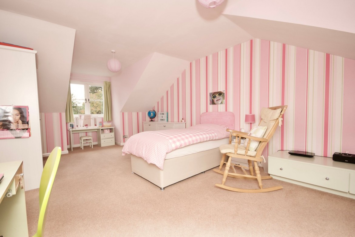 Images for Galleywood, Chelmsford, Essex EAID:3363689002 BID:1388407
