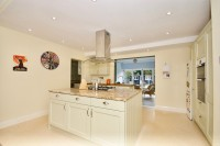 Images for Galleywood, Chelmsford, Essex