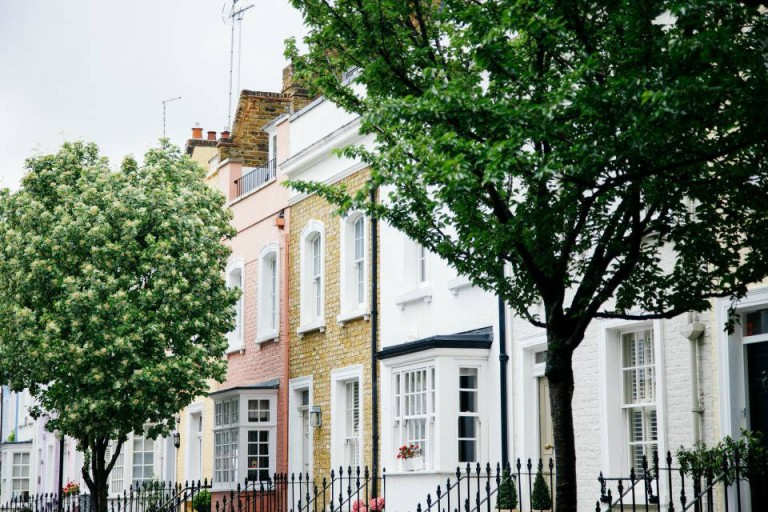 The benefits of accompanied viewings by the estate agent bond the benefits of accompanied viewings by the estate agent solutioingenieria Gallery
