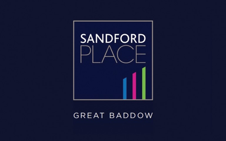 Sandford Place, Great Baddow