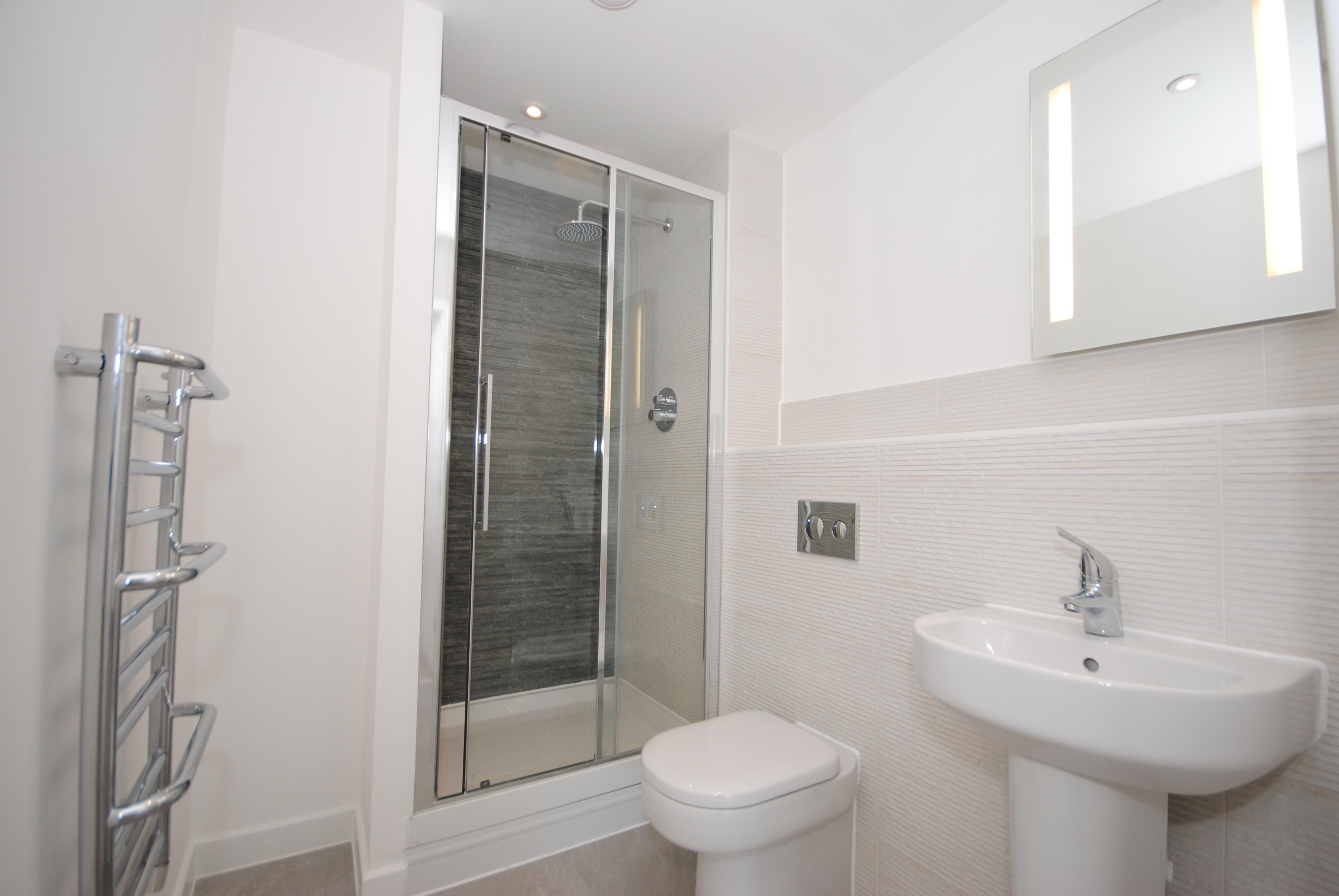 Beautiful Gemini Bathroom Tiles Picture Collection - Bathroom Design ...